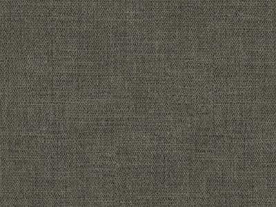papel-de-parede-bucalo-colecao-passenger-ref-tp-21224