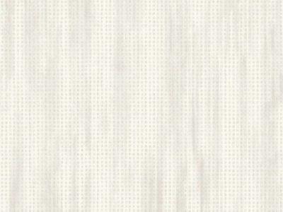 papel-de-parede-bucalo-colecao-passenger-ref-tp-21240
