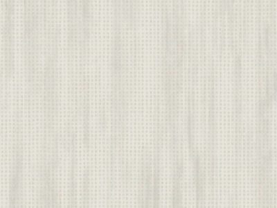 papel-de-parede-bucalo-colecao-passenger-ref-tp-21241