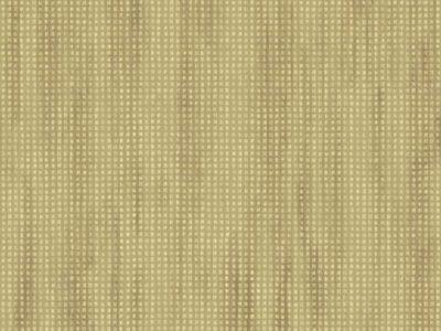 papel-de-parede-bucalo-colecao-passenger-ref-tp-21242