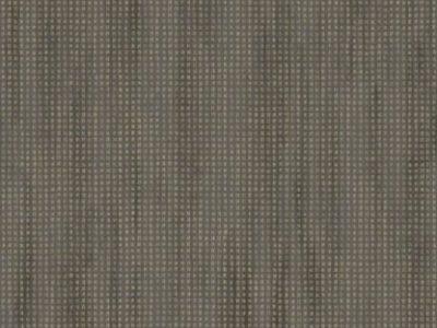 papel-de-parede-bucalo-colecao-passenger-ref-tp-21243