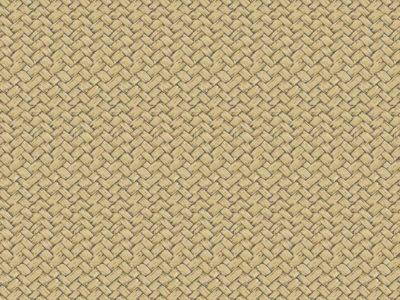 papel-de-parede-bucalo-colecao-passenger-ref-tp-21250