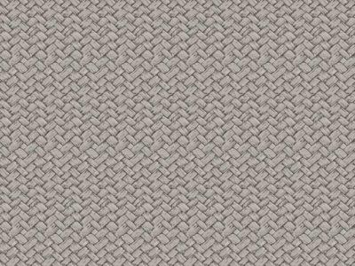 papel-de-parede-bucalo-colecao-passenger-ref-tp-21251