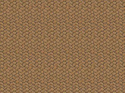 papel-de-parede-bucalo-colecao-passenger-ref-tp-21252