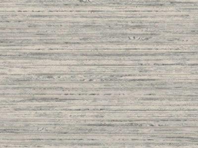 papel-de-parede-bucalo-colecao-passenger-ref-tp-21270