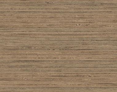 papel-de-parede-bucalo-colecao-passenger-ref-tp-21271