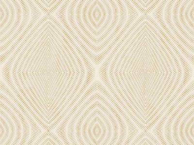 papel-de-parede-bucalo-colecao-passenger-ref-tp-21280