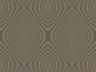 papel-de-parede-bucalo-colecao-passenger-ref-tp-21281
