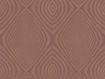 papel-de-parede-bucalo-colecao-passenger-ref-tp-21282