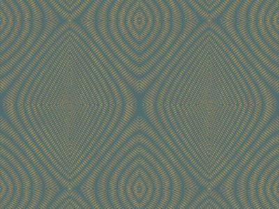 papel-de-parede-bucalo-colecao-passenger-ref-tp-21283