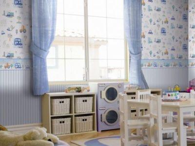 papel-de-parede-infantil-bucalo-colecao-treboli-ref-561-1-ambiente
