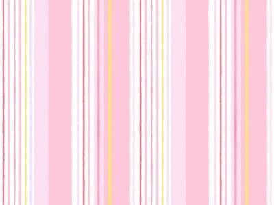 papel-de-parede-infantil-bucalo-colecao-treboli-ref-564-1