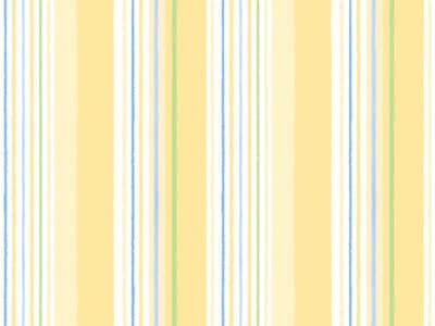 papel-de-parede-infantil-bucalo-colecao-treboli-ref-564-2