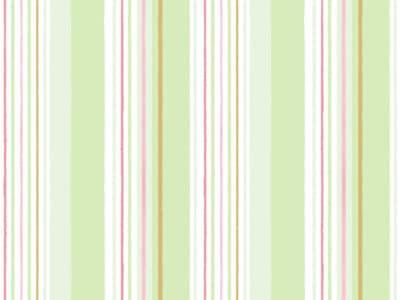 papel-de-parede-infantil-bucalo-colecao-treboli-ref-564-31