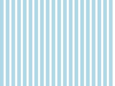 papel-de-parede-infantil-bucalo-colecao-treboli-ref-567-1