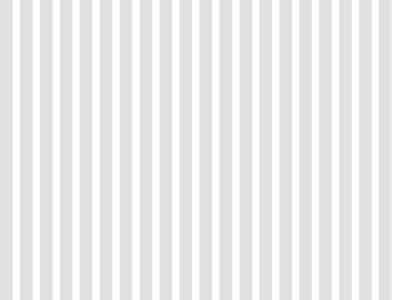 papel-de-parede-infantil-bucalo-colecao-treboli-ref-567-2