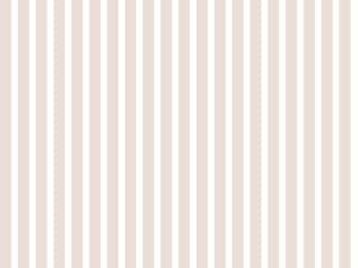 papel-de-parede-infantil-bucalo-colecao-treboli-ref-567-3