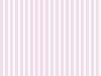 papel-de-parede-infantil-bucalo-colecao-treboli-ref-567-41