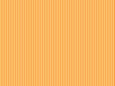 papel-de-parede-infantil-bucalo-colecao-treboli-ref-568-1
