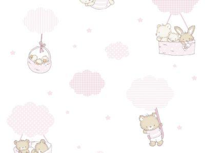 papel-de-parede-infantil-bucalo-colecao-treboli-ref-580-2