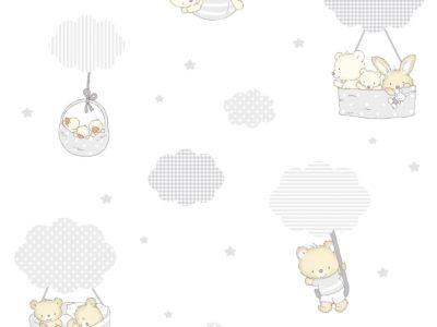 papel-de-parede-infantil-bucalo-colecao-treboli-ref-580-3