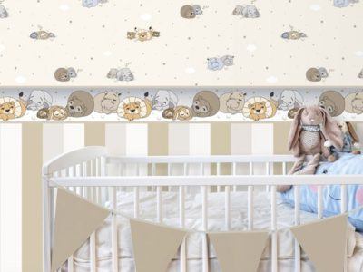 papel-de-parede-infantil-bucalo-colecao-treboli-ref-581-1-1