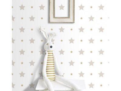 papel-de-parede-infantil-bucalo-colecao-treboli-ref-584-3