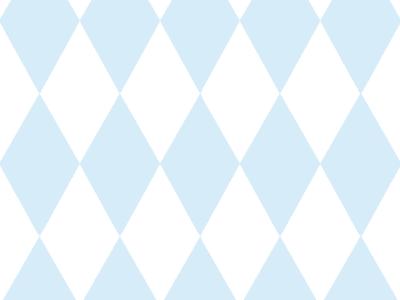 papel-de-parede-infantil-bucalo-colecao-treboli-ref-586-1