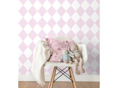 papel-de-parede-infantil-bucalo-colecao-treboli-ref-586-31