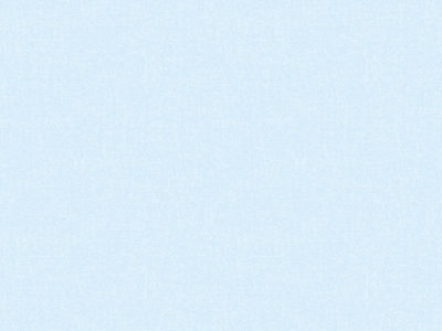 papel-de-parede-infantil-bucalo-colecao-treboli-ref-589-1