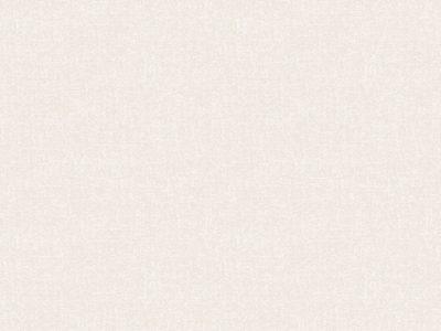 papel-de-parede-infantil-bucalo-colecao-treboli-ref-589-4
