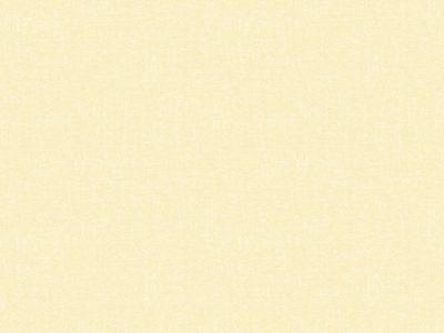 papel-de-parede-infantil-bucalo-colecao-treboli-ref-589-5