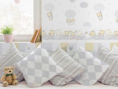 papel-de-parede-infantil-bucalo-colecao-treboli-ref-590-3