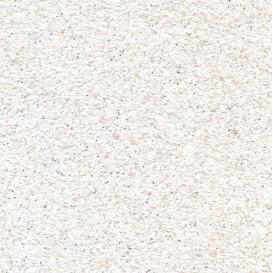 papel-de-parede-mundi-papeis-colecao-mica-ref-8013