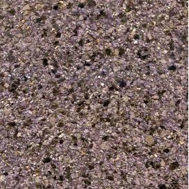 papel-de-parede-mundi-papeis-colecao-mica-ref-8015