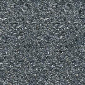 papel-de-parede-mundi-papeis-colecao-mica-ref-8016