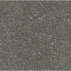 papel-de-parede-mundi-papeis-colecao-mica-ref-8056