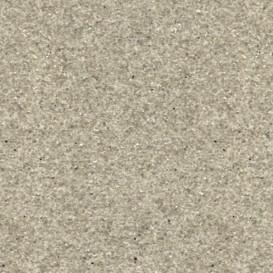 papel-de-parede-mundi-papeis-colecao-mica-ref-8059