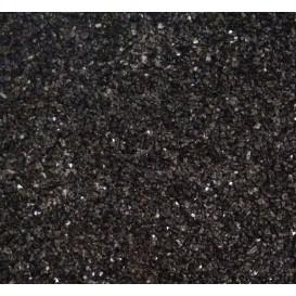 papel-de-parede-mundi-papeis-colecao-mica-ref-8101