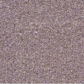 papel-de-parede-mundi-papeis-colecao-mica-ref-8106