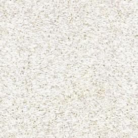 papel-de-parede-mundi-papeis-colecao-mica-ref-8107