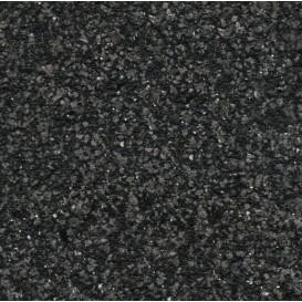 papel-de-parede-mundi-papeis-colecao-mica-ref-8220