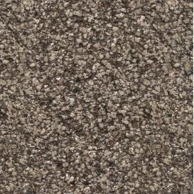 papel-de-parede-mundi-papeis-colecao-mica-ref-8221