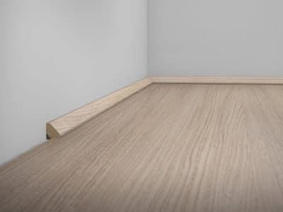 rodape-eucafloor-linha-estilo-cordao-09