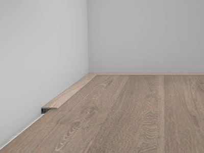 rodape-eucafloor-linha-tecno-piso-parede-02