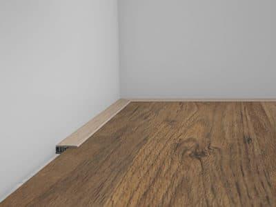 rodape-eucafloor-linha-tecno-piso-parede-03