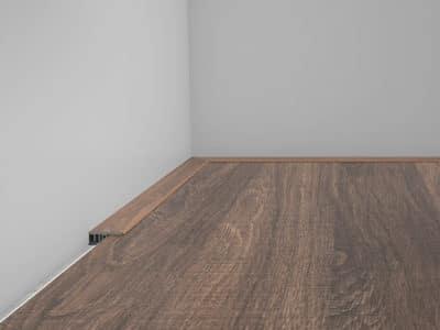 rodape-eucafloor-linha-tecno-piso-parede-05