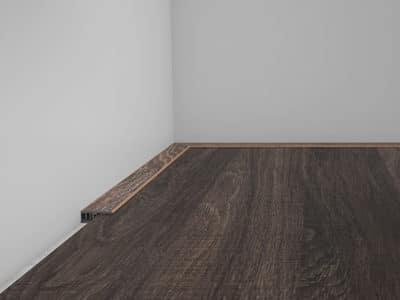 rodape-eucafloor-linha-tecno-piso-parede-11